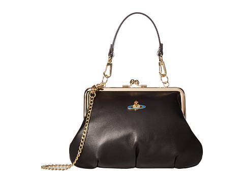 Vivienne Westwood Small Bag Nappa