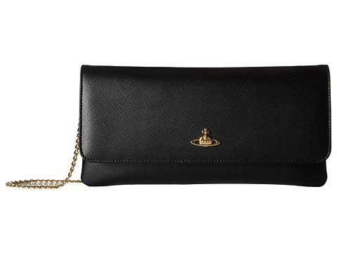 Vivienne Westwood Small Bag Saffiano