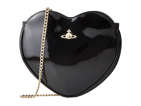 Vivienne Westwood Small Bag Margate