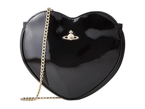 Vivienne Westwood Small Bag Margate