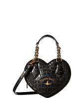 Vivienne Westwood - Bag Dorset
