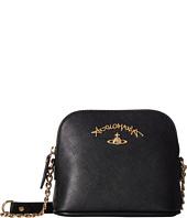 Vivienne Westwood - Bag Divina