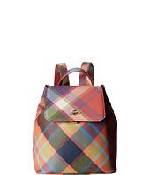 Vivienne Westwood - Derby Bag