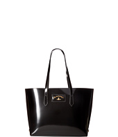 Vivienne Westwood - Bag Newcastle