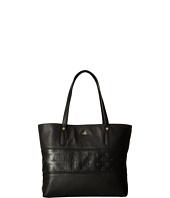 Vivienne Westwood - Bag Cardiff