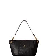 Vivienne Westwood - Cardiff Bag