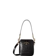 Vivienne Westwood - Bag Bristol