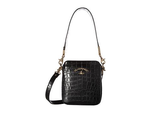 Vivienne Westwood Bag Bristol