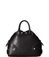 Vivienne Westwood - Flinstone Bag