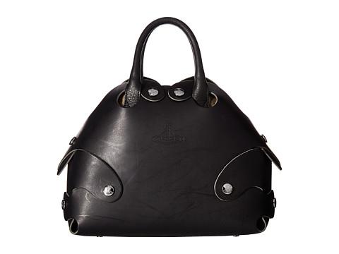 Vivienne Westwood Flinstone Bag