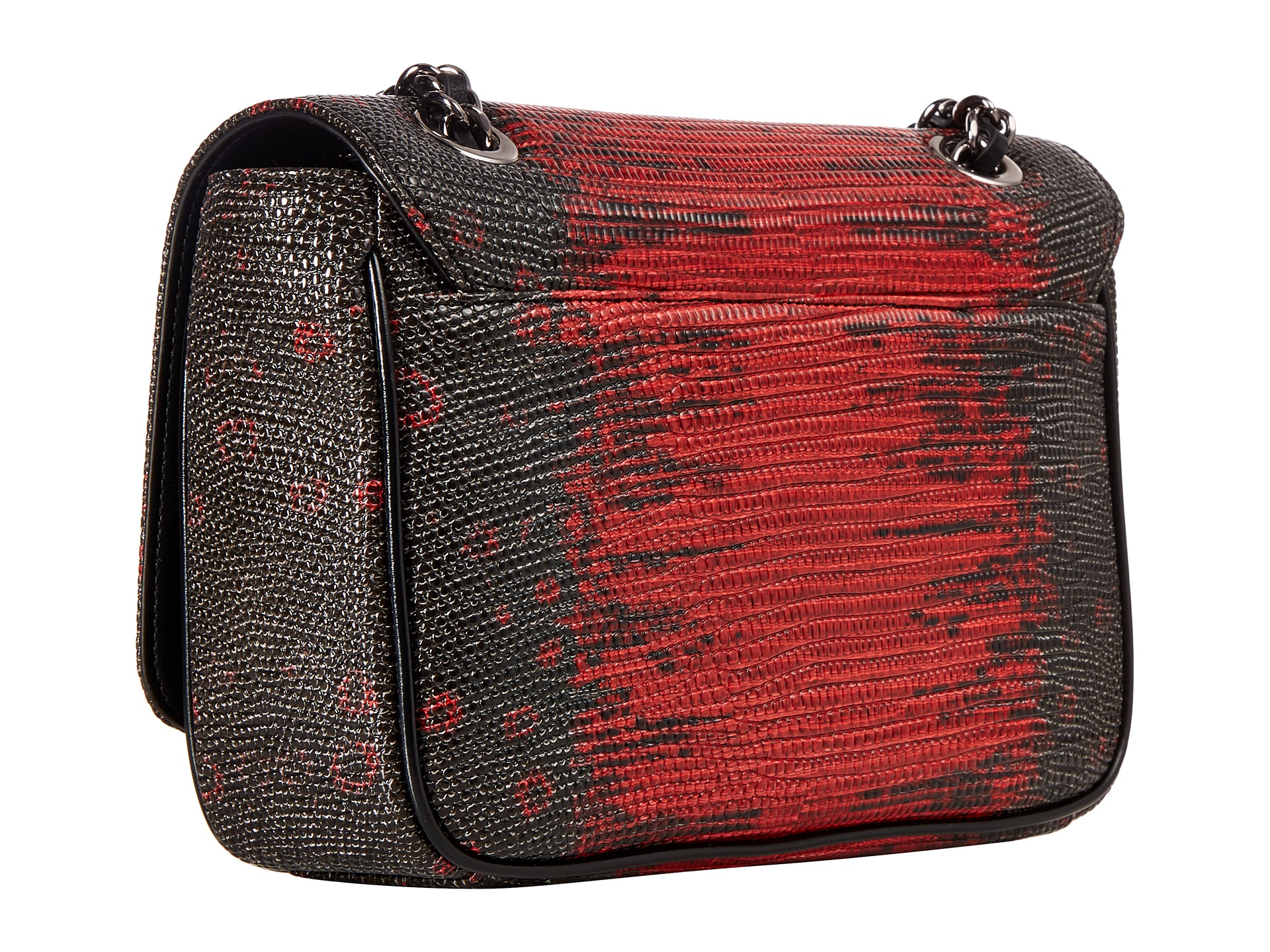 vivienne westwood bag leeds zappos free shipping