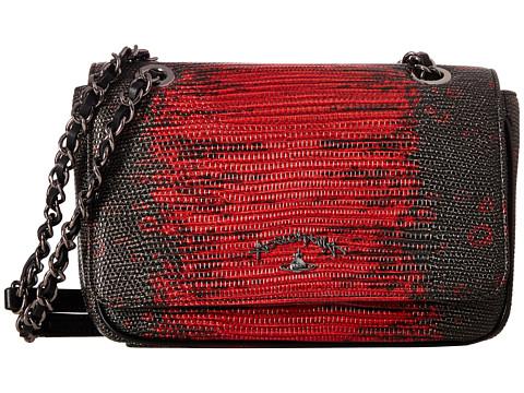 Vivienne Westwood Bag Leeds