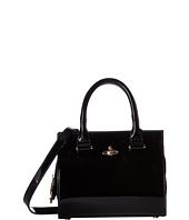 Vivienne Westwood - Bag Margate