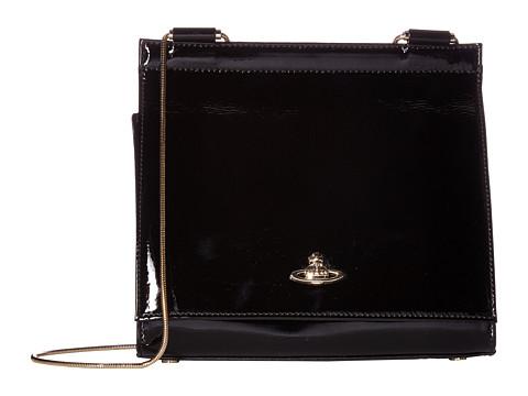 Vivienne Westwood Margate Bag