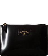 Vivienne Westwood - Pouch Newcastle