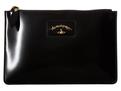 Vivienne Westwood Pouch Newcastle