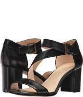 Nine West - Talen