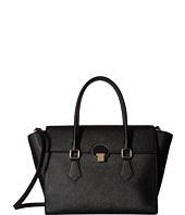 Vivienne Westwood - Handbag Opio Saffiano