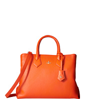 Vivienne Westwood - Shopper Balmoral