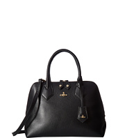 Vivienne Westwood - Handbag Balmoral