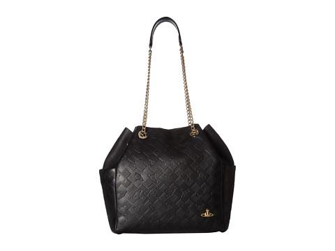 Vivienne Westwood Bucket Bag Harrow
