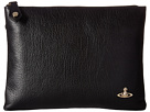 Vivienne Westwood - Pouch Balmoral