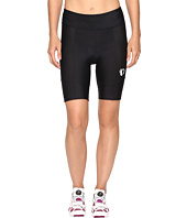 Pearl Izumi - Attack Shorts