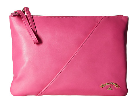 Vivienne Westwood Pouch Salcombe
