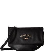 Vivienne Westwood - Small Bag Llandudno