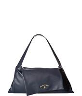 Vivienne Westwood - Large Bag Llandudno