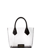 Vivienne Westwood - Small Shopper Clovelly