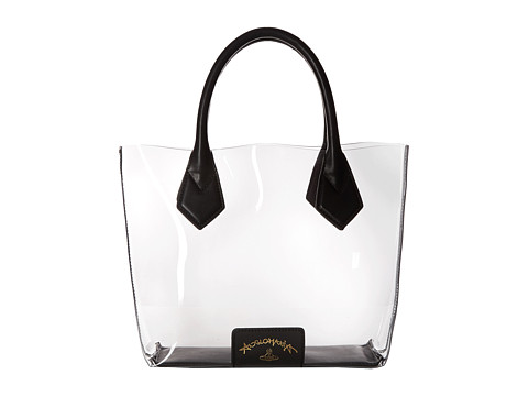 Vivienne Westwood Small Shopper Clovelly