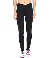Pearl Izumi - Sugar Thermal Tights