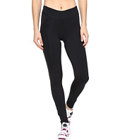 Pearl Izumi - Sugar Thermal Cycling Tights