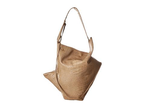 Vivienne Westwood Vivienne's Bag