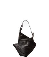 Vivienne Westwood - Vivienne's Bag