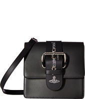 Vivienne Westwood - Small Handbag Alex