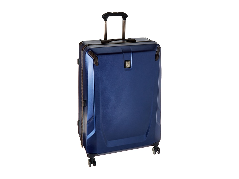 Travelpro - Crew 11 Hardside 29 Spinner (Navy) Luggage
