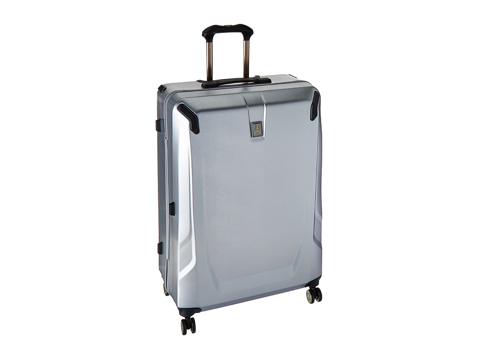 Travelpro - Crew 11 Hardside 29 Spinner
