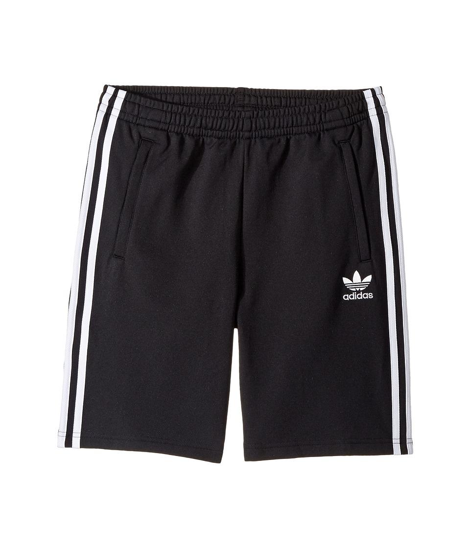 adidas Originals Kids - Superstar Shorts
