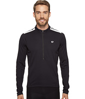 Pearl Izumi - Select Quest Long Sleeve Jersey