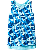 Under Armour Kids - UA Mixmaster Tank Top (Little Kids)