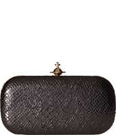 Vivienne Westwood - Medium Clutch Verona