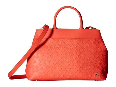 Vivienne Westwood Tote Bag Harrow