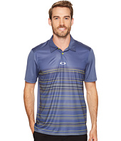 Oakley - High Crest Polo