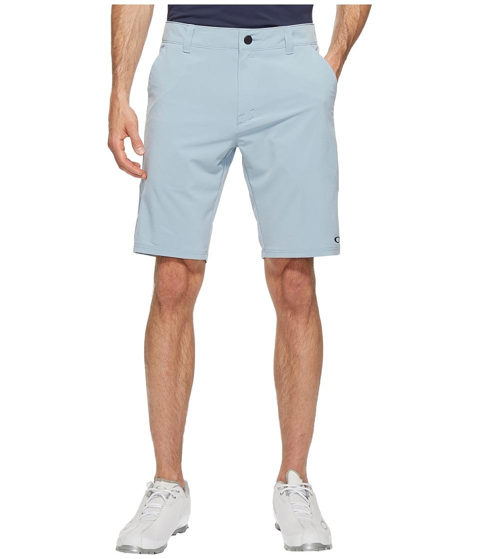 Oakley Stance Two Shorts (Agate) Men