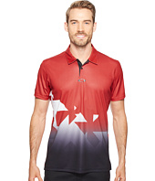 Oakley - Offset Urban Polo