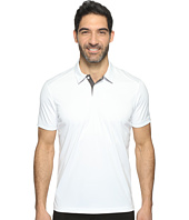 Oakley - Divisional Polo
