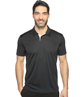 Oakley - Divisonal Polo
