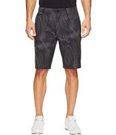Oakley - Paradise Shorts